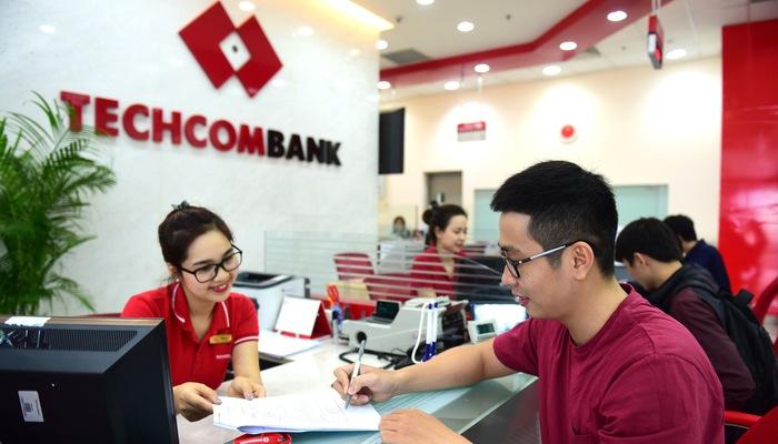 Techcombank đã phát triển những sản phẩm và mô hình kinh doanh hiệu quả, lợi nhuận cao và rủi ro thấp, cải thiện chất lượng dịch vụ và gia tăng lợi ích khách hàng.