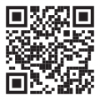 qr-code-tailieuVLF_bitly