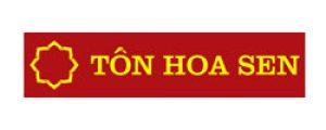 tonHS-logo